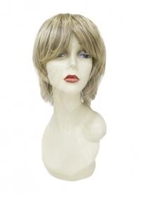 Искусственный парик 0045