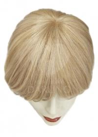 Натуральный парик 172716613