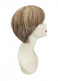 Натуральный парик 17271226