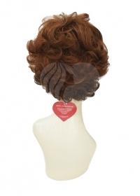 Искусственный парик 0053