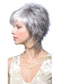 Цвет на фото: Natural Silver