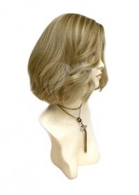 Натуральный парик Эрика (35 см)