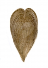 Накладка из натуральных волос (20 см)