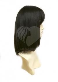 Натуральный парик Элен (35 см)