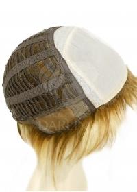 Натуральный парик Эрика (15 см)