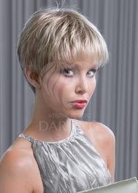 Искусственный парик Strada Ellen Wille