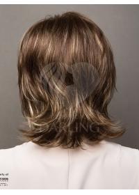 Искусственный парик Клер (Claire) 1695