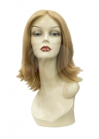 Натуральный парик Мадлен (37,5 см)