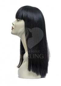 Натуральный парик Мэдисон (40 см)