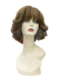 Натуральный парик Венера (32,5 см)
