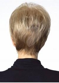 Искусственный парик Сэми (Samy) 2340