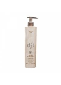 Кондиционер для тонких волос Dikson Coiffeur ArgaBeta 500 мл.