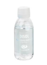 """Лосьон для подготовки системы волос """"Disol"""" обезжиривающий, 150мл"""