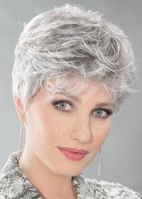 Искусственный парик Dot Ellen Wille