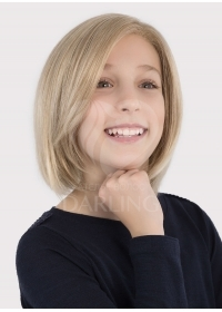 Детский искусственный парик Eli Ellen Wille