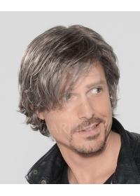 Мужской парик из канекалона Johnny от Ellen Wille