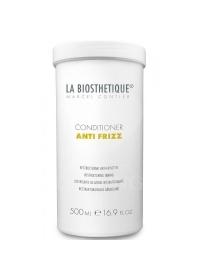 Кондиционер для вьющихся волос La Biosthetique 500 мл.