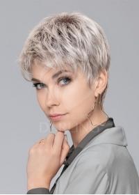 Искусственный парик Mare Ellen Wille