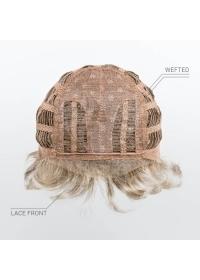 Мужской парик из канекалона Mike от Ellen Wille