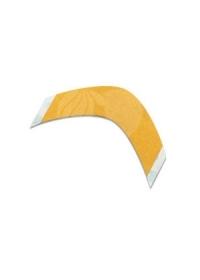 MINIgrip (изогнутая) лента для фиксации системы волос до 3 дней
