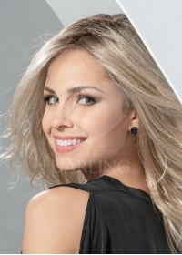 Искусственный парик Aria Mono Ellen Wille