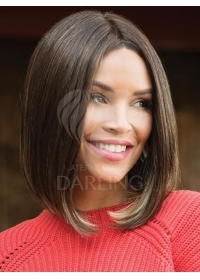 Искусственный парик Шайенн (Cheyenne) 2391