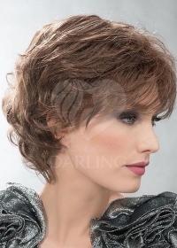 Искусственный парик Wide Ellen Wille