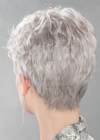 Цвет на фото: Silver Grey Mix
