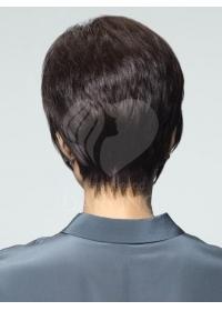 Искусственный парик Иззи (Izzie) 1688