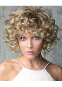Искусственный парик Талия (TALIA) 2375