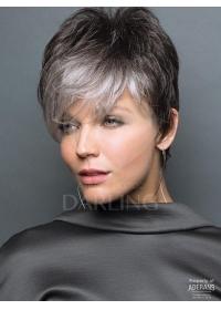 Искусственный парик Хизер (Heather) 2376