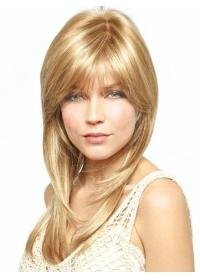 Искусственный парик Миранда (Miranda) 2544