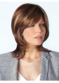 Искусственный парик Саммер (Summer) 2553