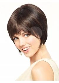 Искусственный парик Наташа (NATASHA) 2556