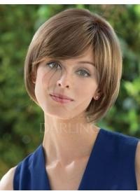 Искусственный парик Кэссиди (CASSIDY) 2611