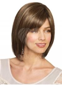 Искусственный парик Вероника (VERONICA) 2613