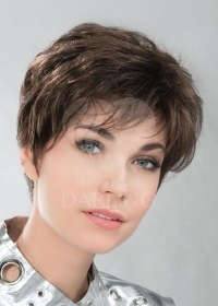 Искусственный парик Side Ellen Wille