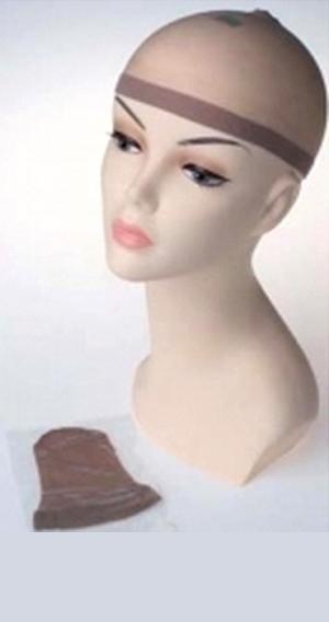 Фиксирующая шапочка для волос
