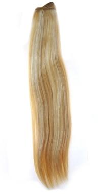 """Le Cristal de Paris - Волосы прямые """"Богема"""""""
